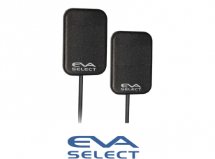 Eva Select (W)
