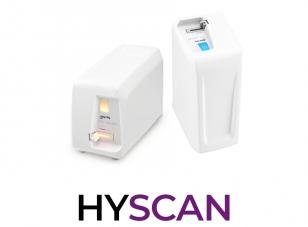 HYSCAN(W)