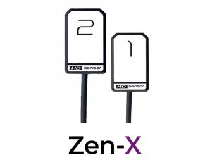 ZEN-X (W)