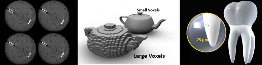 Image of 3D diagrams