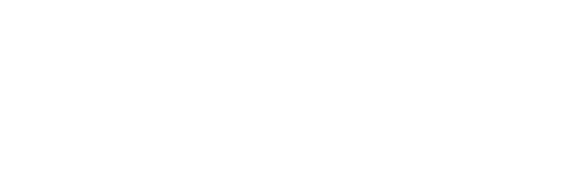 Navtech Practice Solutions